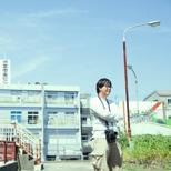 Futoshi Hineno