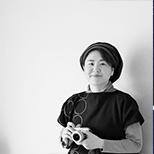Kumiko Tobita