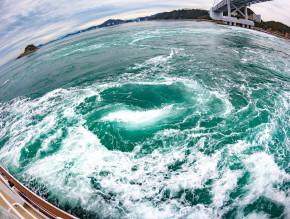 23 Awaji Whirlpool Cruise