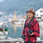 Yusuke Minami