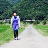 Chiaki Sawasaka
