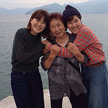 Nana Takei