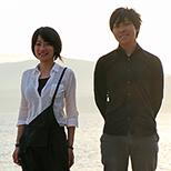 Shinji Otokura / Hiroe