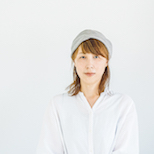 Akiko Isonaga
