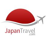 JapanTravel.com