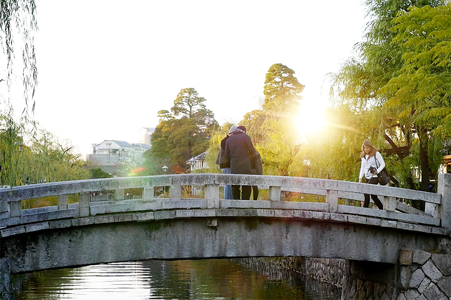 kurashiki dating site Discover the best attractions in kurashiki this museum is housed in an attractive complex of rice warehouses dating present-day ivy sq was once the site of.