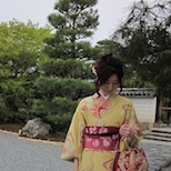 Yuka Hesaka