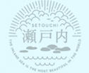 The Inland Sea, SETOUCHI Tourism