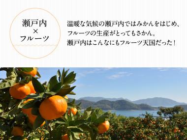 fruits_790_592