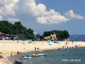 beach3-sami (1)
