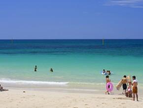 doigahama_beach_2