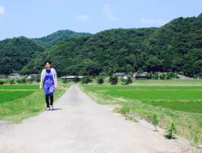 profile_main450x337sakazaki