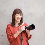 松本 紀子