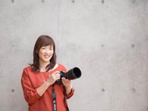 profile_450x337matsumoto