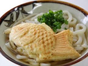 takoyakimaakun_s_06