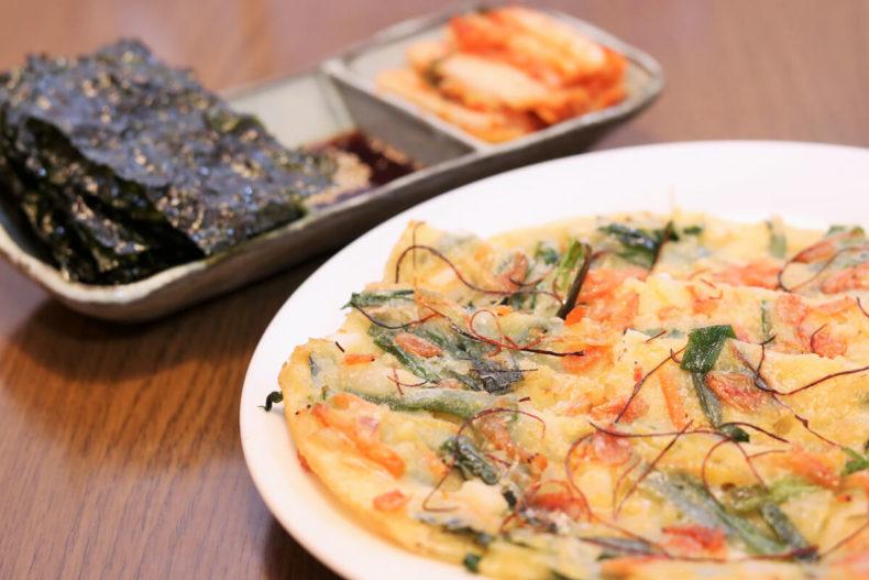 焼肉&ホルモン 楽屋 徳島(焼肉・韓国料理)のメ …