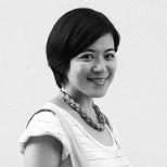 林凱洛(Carol Lin)