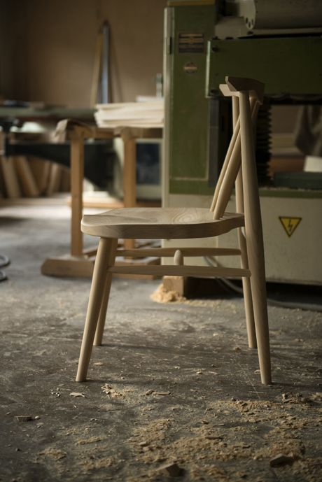 Elegant World Class Hinoki Cypress Furniture From The 100 Year Forest! | Stouchi  Finder