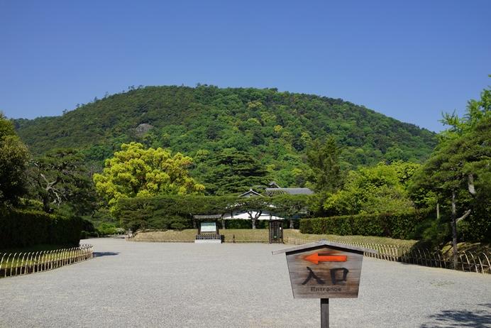 香川 見どころ